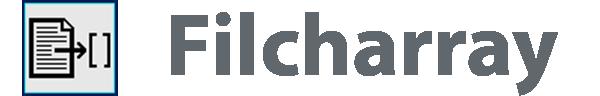 filcharray